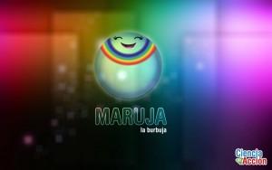 Maruja La Burbuja